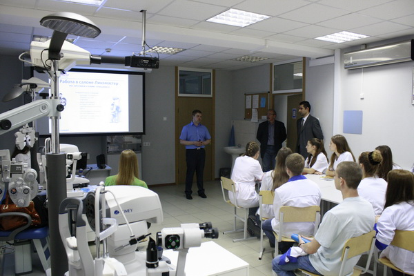 Lensmaster lecture (2).JPG