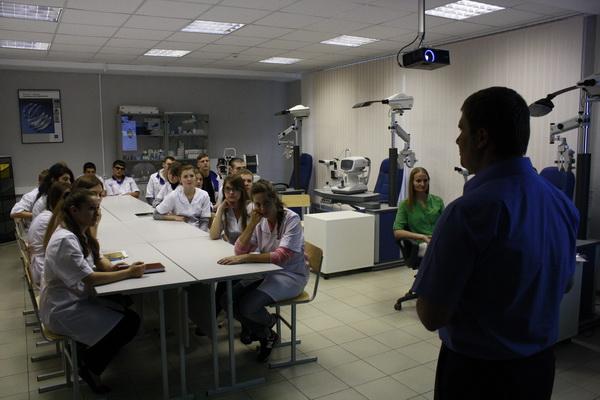 Lensmaster lecture (1).JPG