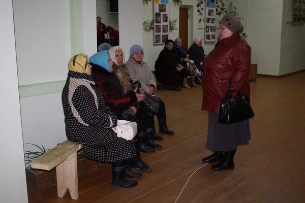 Более 75 жителей Антроповского района были бесплатно обеспечены качественной коррекцией зрения .jpg